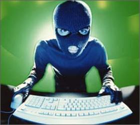 Была остановлена деятельность хакерской группы