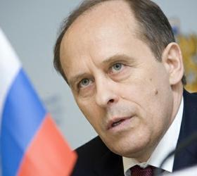 Сотрудников ФСБ обязуют избавиться от имущества, зарегистрированного за границей
