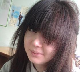 В Ижевске девочка-эмо совершила самоубийство