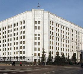 Ущерб от срыва гособоронзаказа оценивается в миллиард рублей