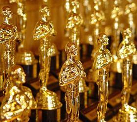 Подведены итоги «Оскара-2012»