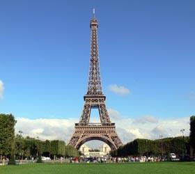 Обращение «мадемуазель» официально исключено из французского языка