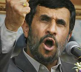 Президент Ирана объявил об новых успехах страны в ядерной сфере