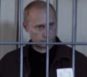 Ролик об «аресте Владимира Путина» собрал на YouTube больше 2 миллионов просмотров