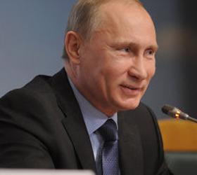 Владимир Путин против массовых увольнений губернаторов
