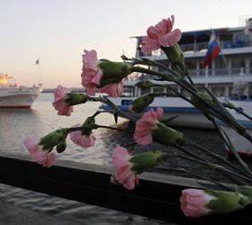 Новый поворот в деле о крушении «Булгарии»: свидетели сообщают, что экипаж был пьян