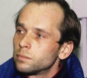 Тренер, которого обвинили в педофилии, покончил с собой.