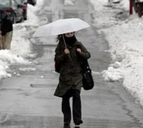 Тысячи жителей Краснодарского края вновь остались без электричества