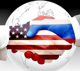 Россия не входит в число злейших врагов США