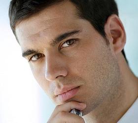 Учёные знают, как выглядит идеальный мужчина