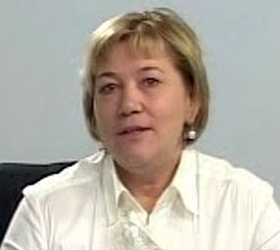 В Подмосковье похищен депутат и её семья