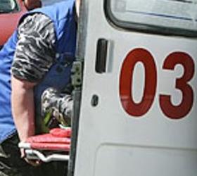 В Приморье иномарка въехала в пешеходов. Погибли три человека
