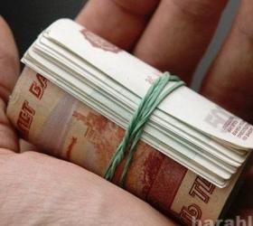 За получение взятки задержана замглавы Ногинского района.
