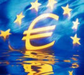 Большинство британских топ-менеджеров предсказывают крах еврозоны.