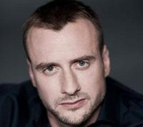 Шотландский потомок русского царя снимается в украинском реалити-шоу