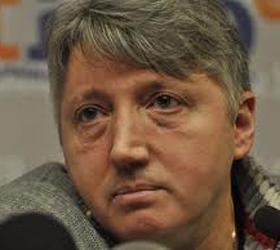 Генерал Суходольский взывает к справедливости и обвиняет Рашида Нургалиева в репрессиях
