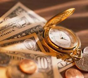 В России может быть введен налог на роскошь