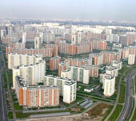 Определены самые привлекательные для инвестиций  города Подмосковья