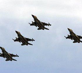 Министр обороны США озвучил возможные сроки израильского удара по Ирану