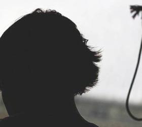 В Амурской области произошло самоубийство школьника