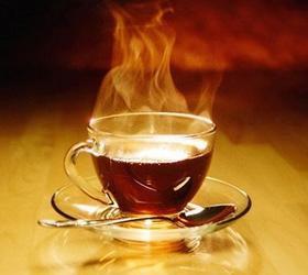 Осторожно, ядовитый чай на российских полках!