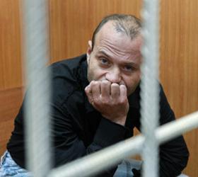 Обвиняемый в причастности к убийству Политковской назвал имена Закаева и Березовского