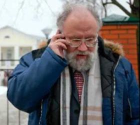 Чуров: SMS от наблюдателей равноценны надписям на заборах