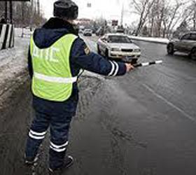 Водителям предоставят скидки на штрафы