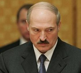 Лукашенко воспринимает казнь террористов как личную трагедию