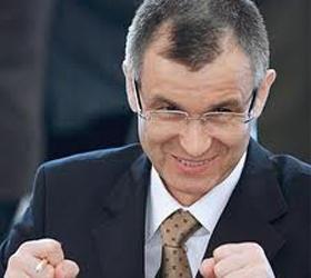 Нургалиев предложил изучать полицейским курс человеколюбия