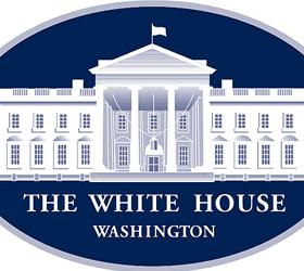 США хотят мирно решить вопрос Ирана