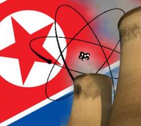 Северная Корея откроет свои ядерные объекты для инспекции