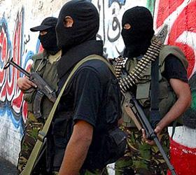 Россия обнаружила в Ливии лагеря для подготовки сирийских повстанцев