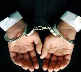 В Москве арестован бизнесмен, который заказал своих конкурентов
