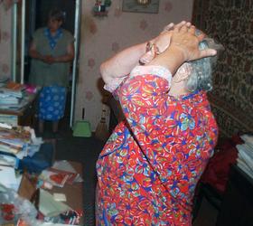 В Москве задержаны мошенники,  которые обманули пенсионеров на сто миллионов