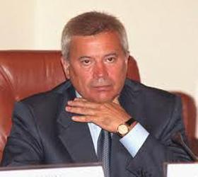 Глава «Лукойла»: Россию ждет резкое падение добычи нефти