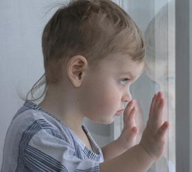 Подмосковных родителей будут штрафовать за плохое воспитание детей