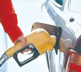 Выборы закончились: Россию ждет рост цен на бензин