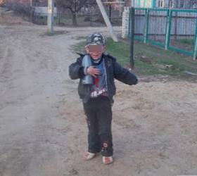 В Волгоградской области пенсионер покончил  собой из-за гибели внука