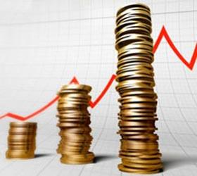 В России рекордно снизилась годовая инфляция