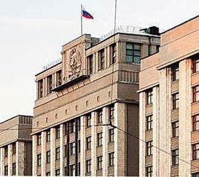 В России будет создан совет по противодействию «цветным революциям»