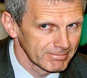 Фурсенко: бюджетные места для Вузов надо сократить в 2 раза
