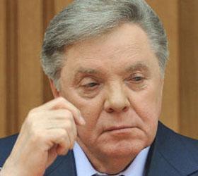 Борис Громов: за годы моего правления Подмосковье преобразилось
