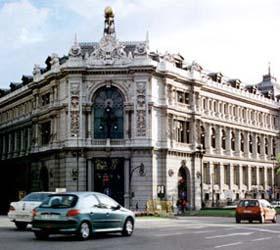 Испания объявила о повторной рецессии