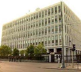 МВД просит разрешить «прослушку» телефонов