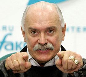 Михалков: оскотинивание россиян надо остановить