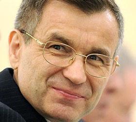 Депутаты не будут рассматривать вопрос об отставке Нургалиева
