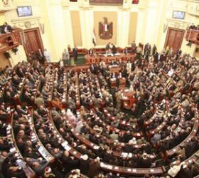 Парламент Египта рассмотрит законопроект, позволяющий «прощальный секс» с умершей женой