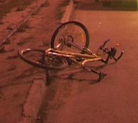 Саратовский депутат насмерть сбил велосипедиста