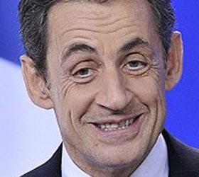 Николя Саркози обвинили во лжи